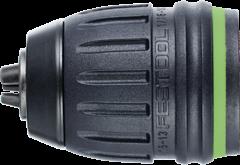 499949 Snelspanboorkop BF-FX 10
