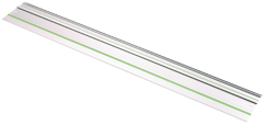 491498 FS 1400/2 Geleiderail 1,4 mtr.