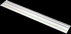 491501 FS 3000/2 Geleiderail 3 mtr.