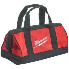 Contractor Bag M 4931411958