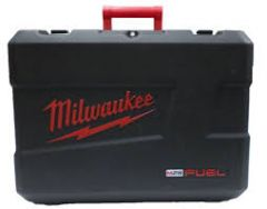 Koffer voor M18BMT multitool
