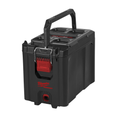 Packout Compact Tool Box 4932471723
