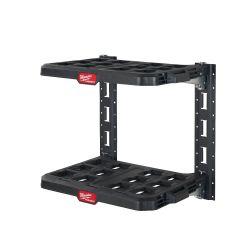 Packout Racking System Kit - Packout rekkensysteem 4932472127