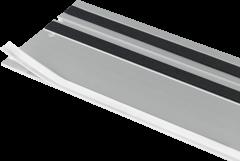 495209 FS-SP 5000/T Splinterbescherming