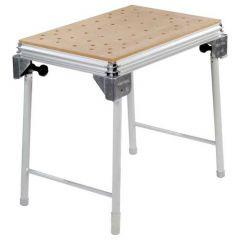 495465 Multifunctionele tafel MFT KAPEX voor de KS120 en KS88