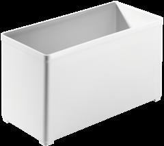 500067 Inzetbakjes Box 60x120x71/4 SYS-SB