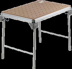 500608 MFT/3 Basic Multifunctionele tafel