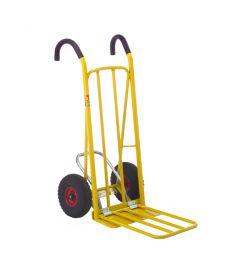 51145251 Steekwagen Ergo 250 kg