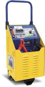 Starter Neostart 620, Traditioneel   Professionele Accubooster, 230V, 12-24V, 16A
