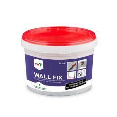 Wall FIX Epoxymortel 600gr