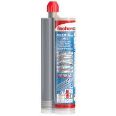 Injectiemortel FIS EM Plus 390 S 544154 1 stuks