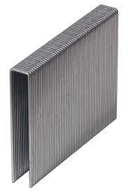 S16 x 38 mm - Verzinkt Nieten (incl. gaspatronen) 3000 stuks