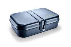 576981 Lunchbox BOX-LCH FT1 L
