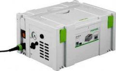 580060 VAC SYS VP Vacuumpomp