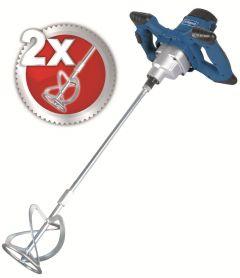 Mixer PM1200 1200 Watt