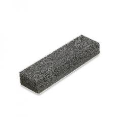 05972 Schuurblok voor Tegels