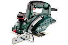 602682700 HO 26-82 Schaafmachine 230 volt