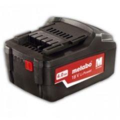 Accu 18V 4,0Ah Li-Ion Li-Power
