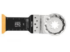 Zaagblad E-Cut Carbide Pro 35 x 60 mm SLP