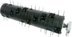 Ontluchtingsrol voor UV3600 Verticuteermachine