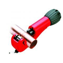 70027 Tube Cutter 35 DURAMAG Pijpsnijder 6-35mm