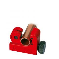 70402 Minicut II Pro Pijpsnijder 6-22mm