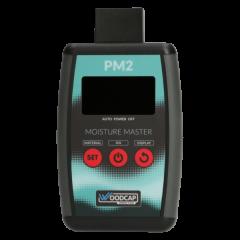 Moisture Master PM2
