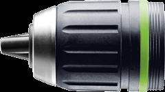 769067 KC 13-1/2-K-FFP Snelspanboorkop