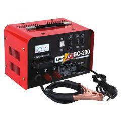 77005-1 BC 230 Acculader 12-24V