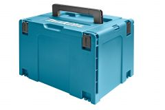 Mbox nr.4 Systainer