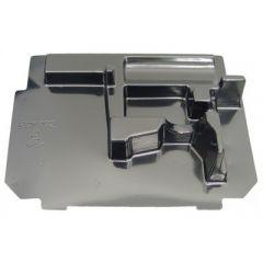 Inlage M-Box voor DDF/DHP