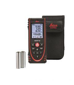 Disto X3 Laserafstandsmeter