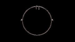 88516 Controling ring voor stortkokers