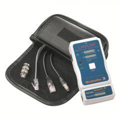LAN USB Tester