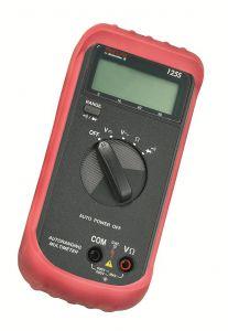 Multimeter 125S
