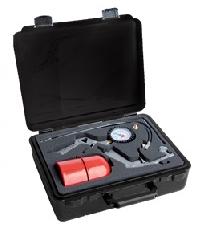 Fiets kit