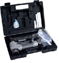Tacker kit