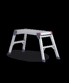 507843 Altavista 700 Aluminium werkplatform