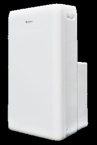 Mobiele Airconditioner Aovia GPH12AO K5NNA1A
