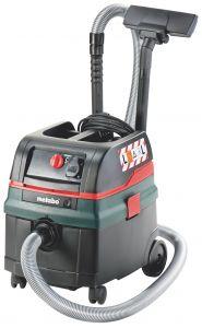 602024000 ASR25L SC Alleszuiger 1400 watt