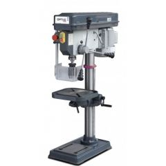 Optidrill B20 Tafelboormachine 550 Watt 230 Volt