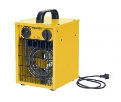 B2EPB Elektrische Heater 2,0 KW 230V