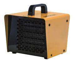 B3PTC Elektrische Heater 3,0 KW 230V