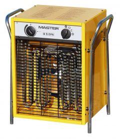 B5EPB Elektrische Heater 5kW