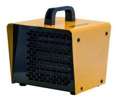 B 2 PTC Elektrische Heater 2,0 KW 230V
