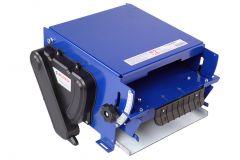 BEL-BMTD2500 Vandikte apparaat Pro