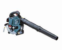BHX2501 4-takt bladblazer