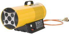 BLP33M Propaangas Heater 30kW
