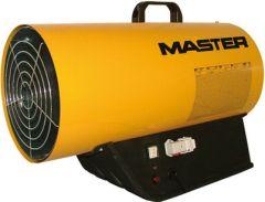 BLP53ET-N Propaangas Heater 52kW