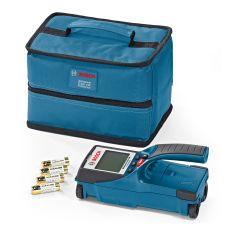 D-Tect 150 Wallscanner 0601010005 + 5 jaar dealer garantie!